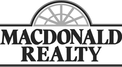 Macdonald Realty Downtown Vancouver