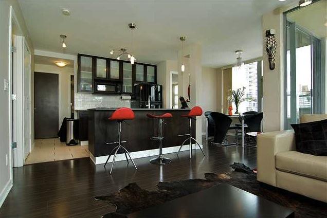 modern condo eden living room 2 c