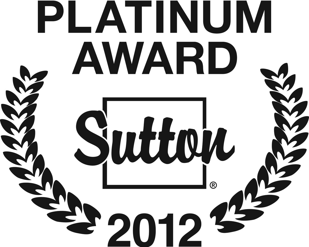 sutton logo platinum2012