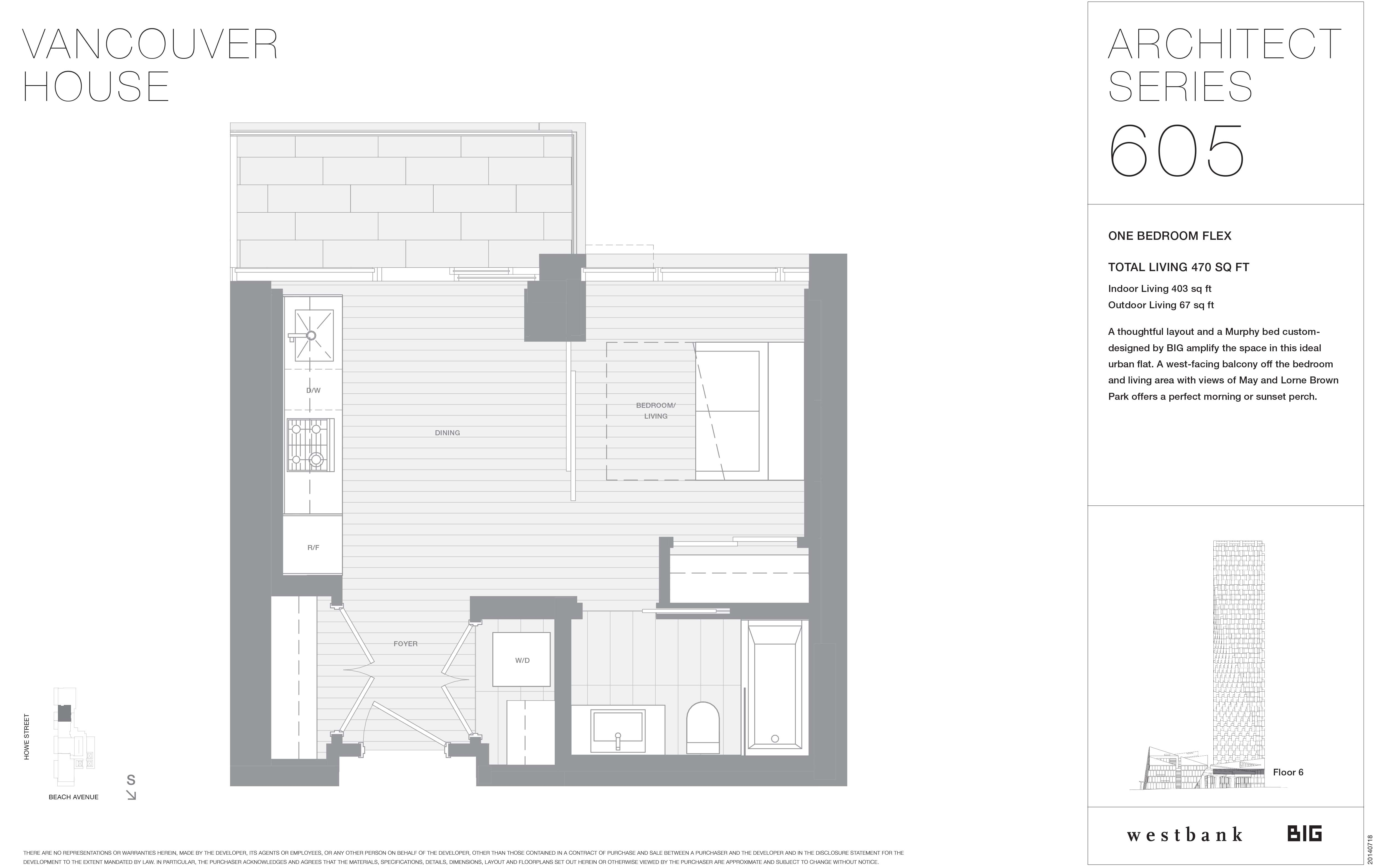 Home Design Game App Cheats Floor Plans Vancouver 28 Images North Vancouver