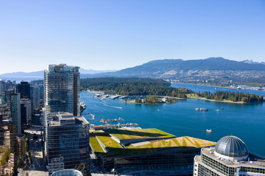 vancouver condos for sale