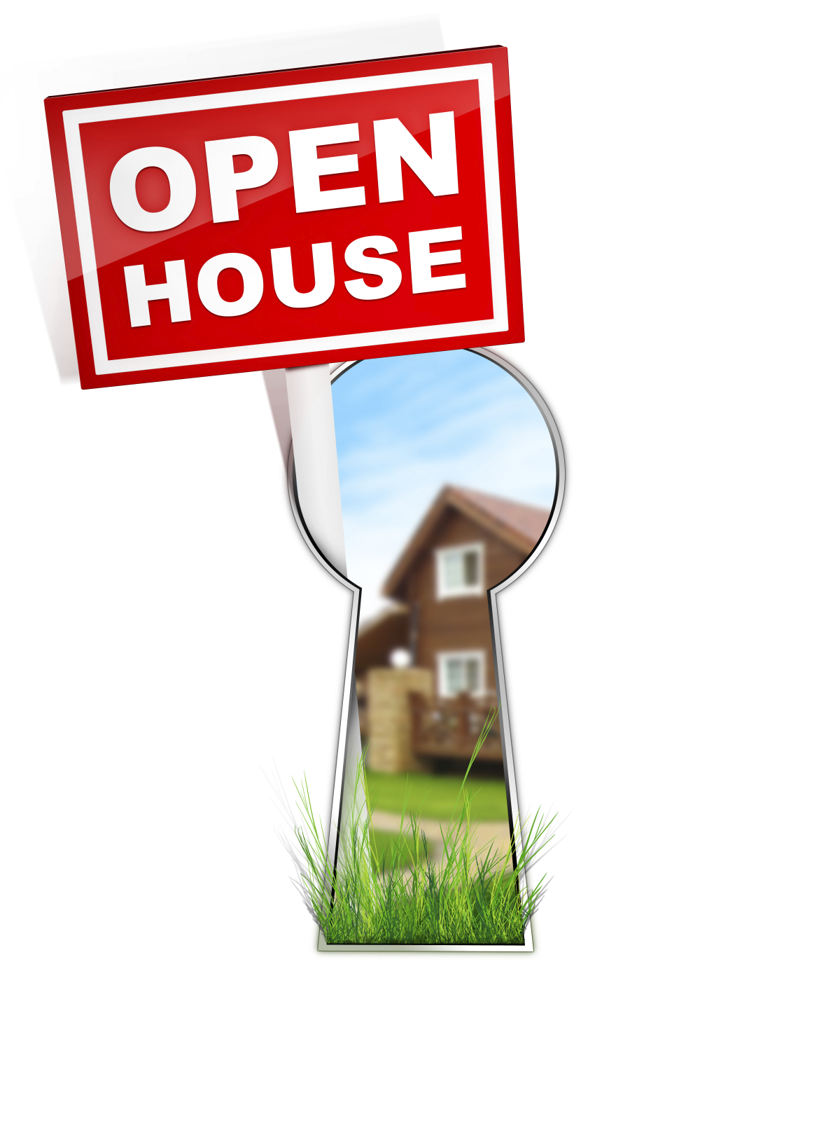 Open house realtylink team3000 mls listings for vancouver for Open home