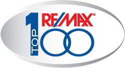 Remax Top 100