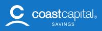 Coast Capital Savings
