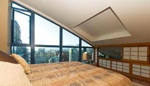 1238 Seymour St Loft Penthouse