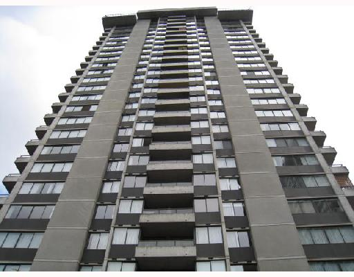 North Burnaby - 3970 Carrigan Ct, investment suite