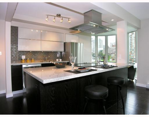 1501 Howe St, Vancouver Open Houses by Paul Albrighton, real estate with focus