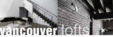 vancouver lofts logo new feb 09