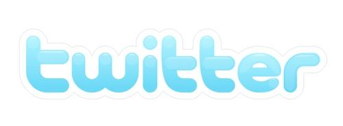twitter logo albrighton