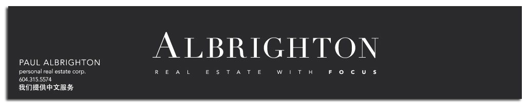 Albrighton Home Page