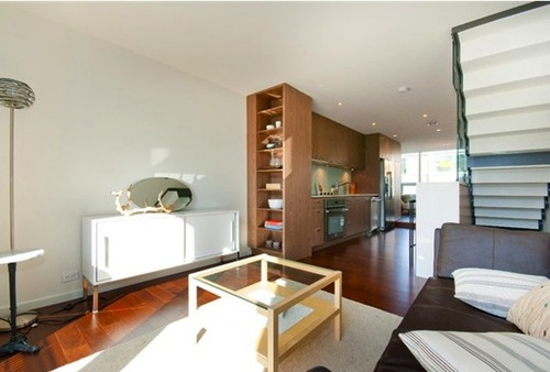 Top 10 vancouver lofts albrighton real estate vancouver for Koi 8th ave