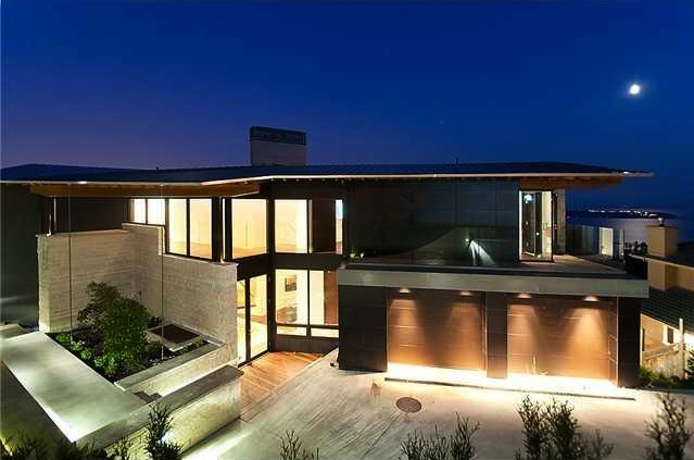 Stunning Modern House For Sale Westvan Albrighton Real