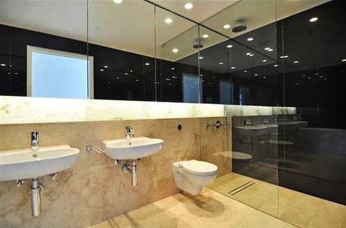 BATHROOM-MODERN-3601-838-HASTINGS-4