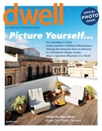 dwell_cover_cc