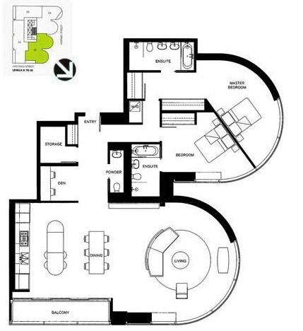 Floor Plan-3201-838-HASTINGS-10