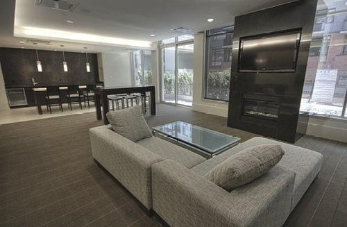 lounge donovan a