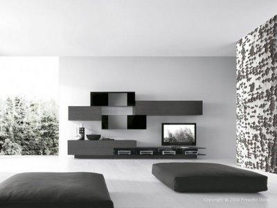 modern-living-room20