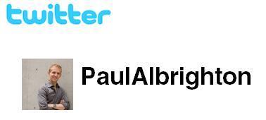 Paulalbrightontwitter