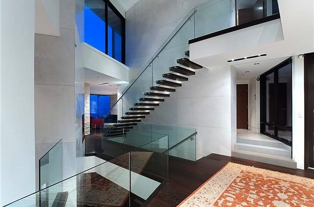 STAIRCASE-FLOATING-MODERN-WEST-VANCOUVER-1532-CHIPPENDALE-5