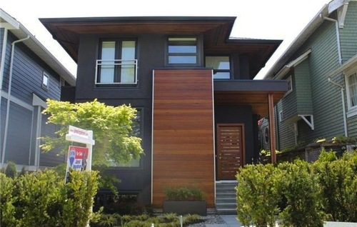WESTSIDE-VAN-MODERN-856-19TH-1