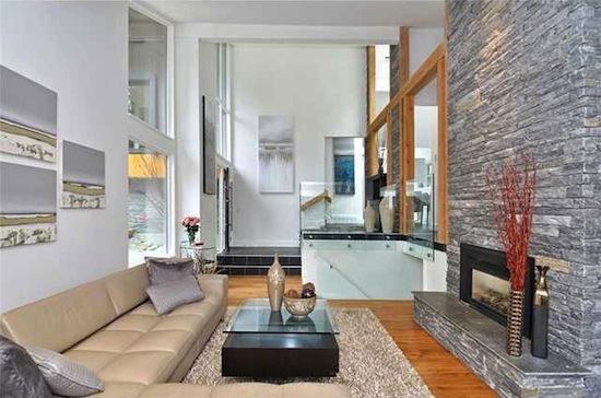 WEST-VANCOUVER-MODERN-HOME-3985-BAYRIDGE-3