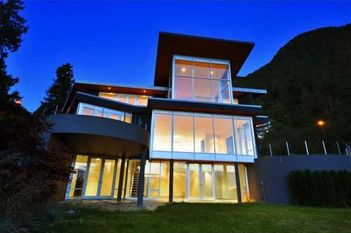 WESTVAN-VIEW-HOUSE-8423-CITRUS-WYND-9