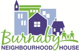 burnaby neighbourhood house