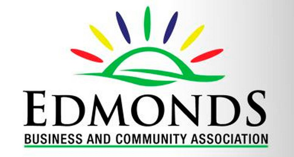 edmonds business and community association