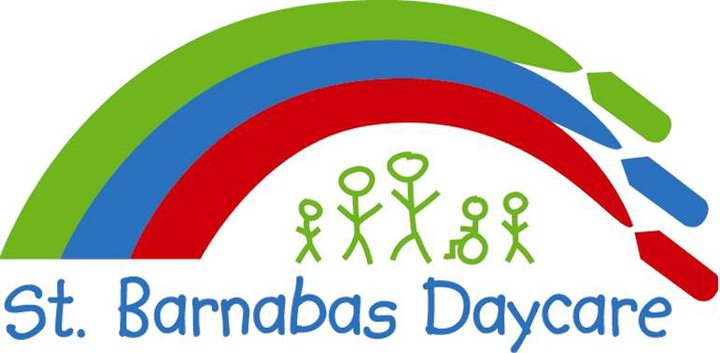 st barnabas day care centre