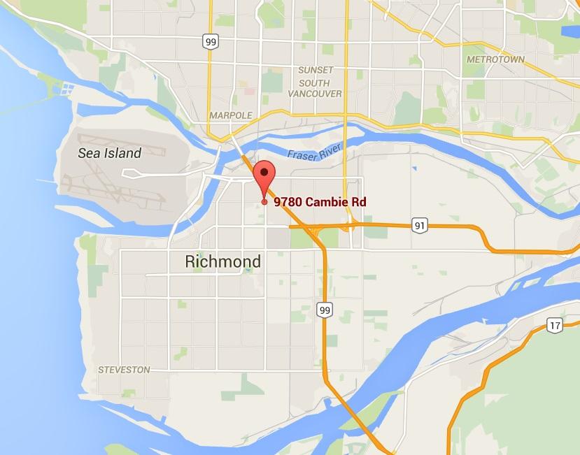 google map 9780