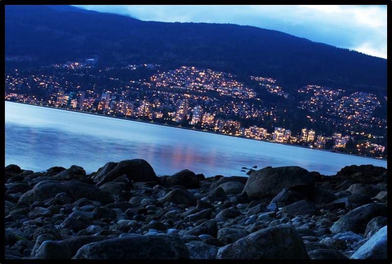 west vancouver12