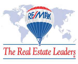 remax jpeg 1