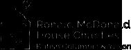 rmhbc campaign logo