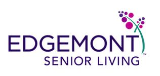 edgemont senior living a