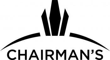 chairmans 350x540