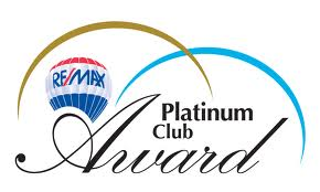 platinum club2