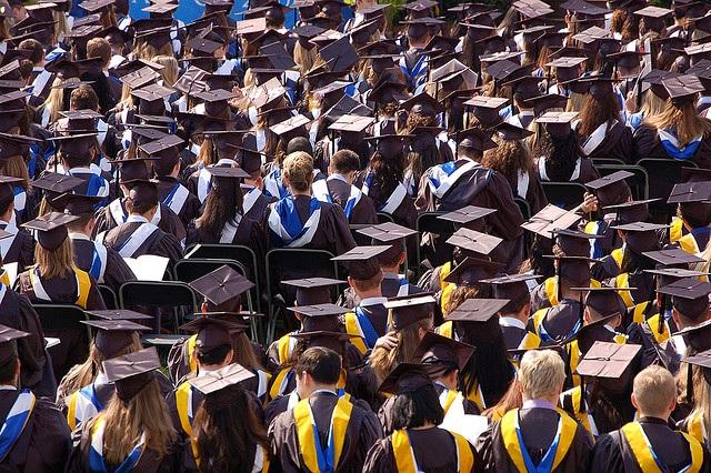 vancouver students graduation 01