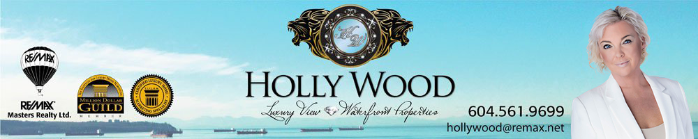 holly wood 1000x200 3