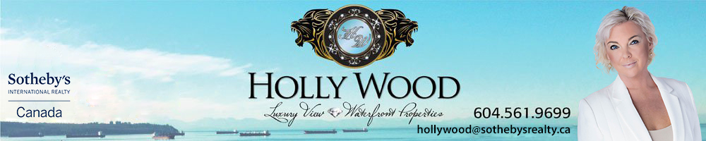 holly wood 1000x200 3 a