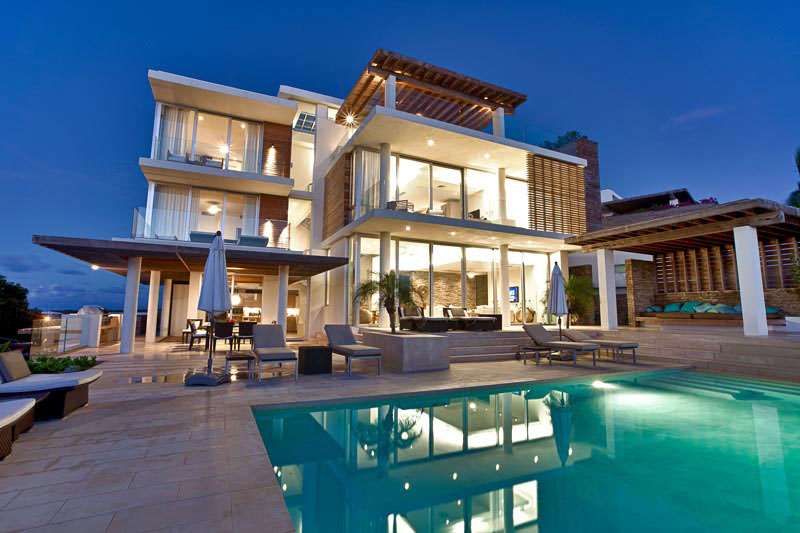 luxuryhome 1