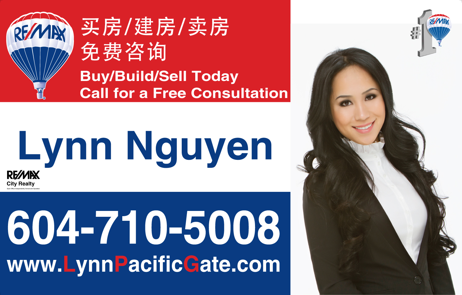 nguyen lynn remax 46x72 dec 2014
