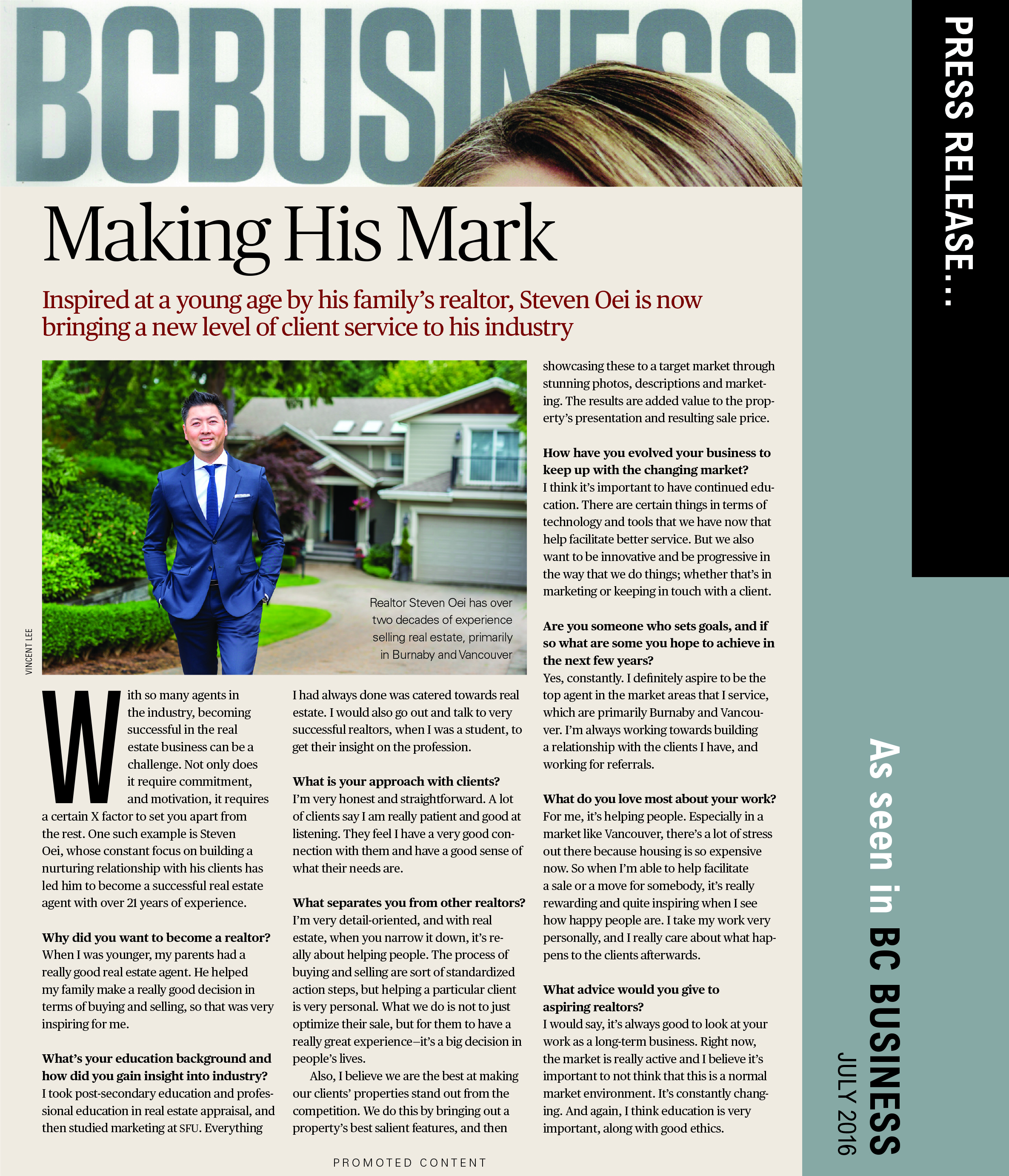 bcbusiness july2016