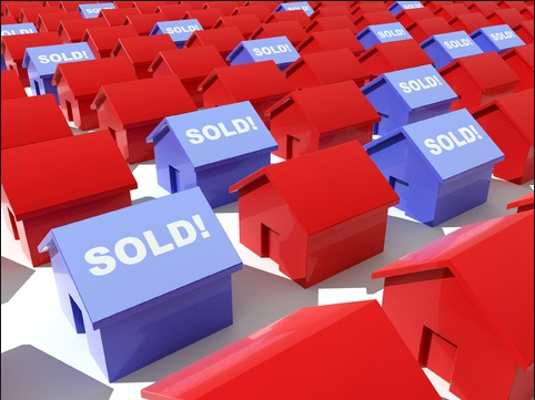 sell home 1