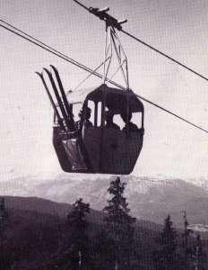 old gondola01