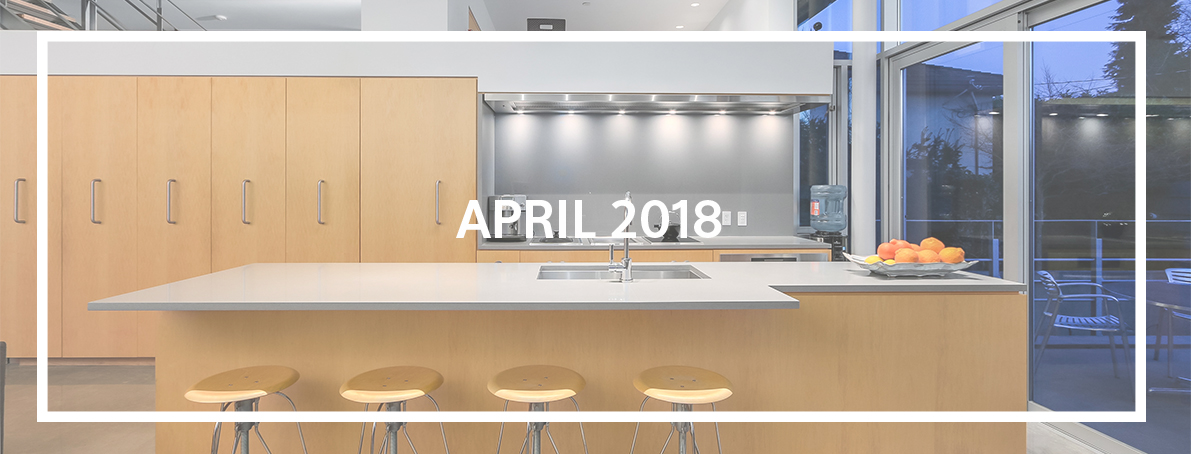 april issue 2018