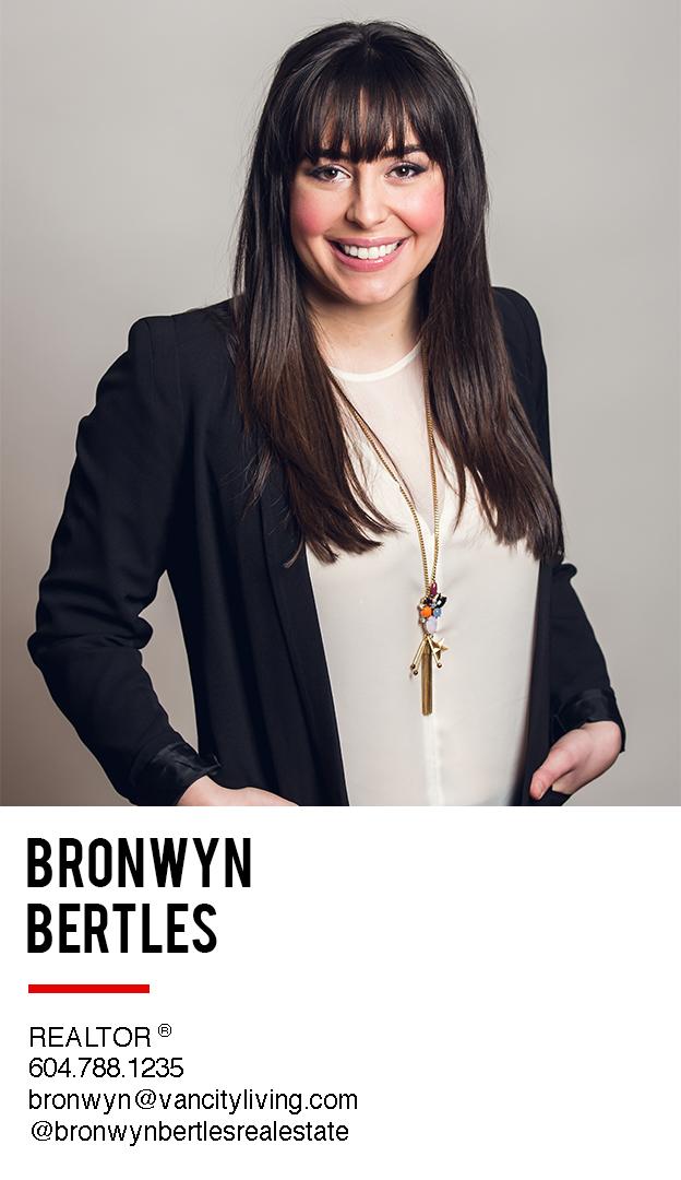 bronwyn2 a