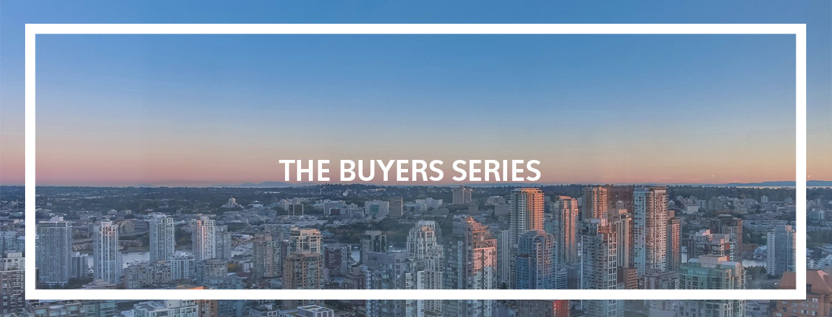 buyers series