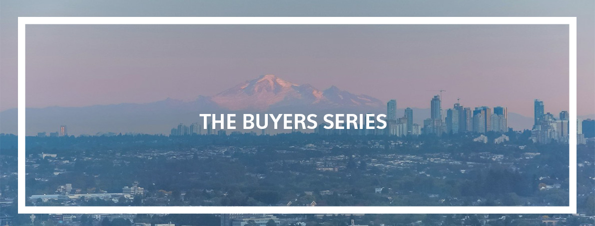 buyers series2