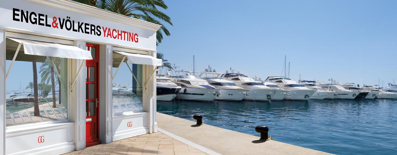 ev yachting 1