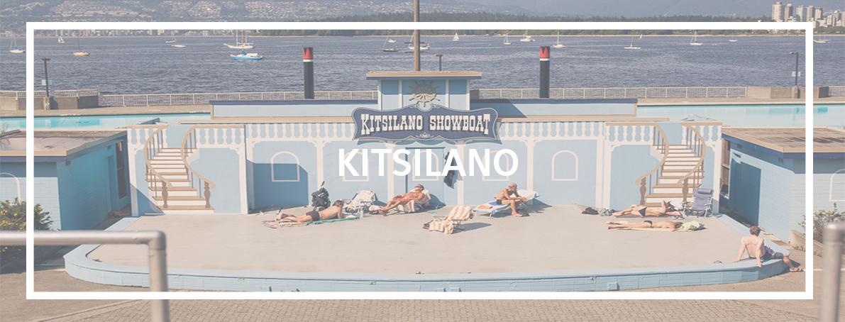 kitsilano2